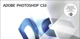Photoshop Cs5 Classroom In A Book Lesson Files