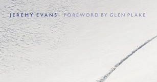 In Search of Powder A Story of America's Disappearing Ski Bum