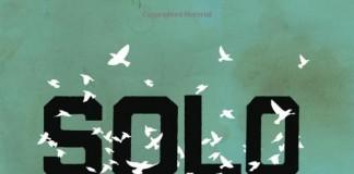 Solo by Rana Dasgupta
