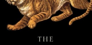 The Tiger's Wife A Novel