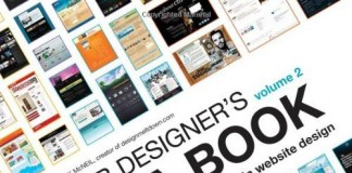 The Web Designer's Idea Book, Vol. 2 More of the Best Themes, Trends and Styles in Website Design