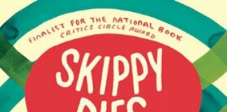 skippy dies a novel by paul murry