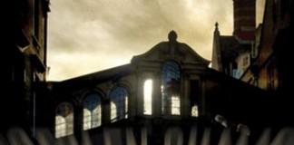The Stolen Chalice - A Novel by Kitty Pilgrim