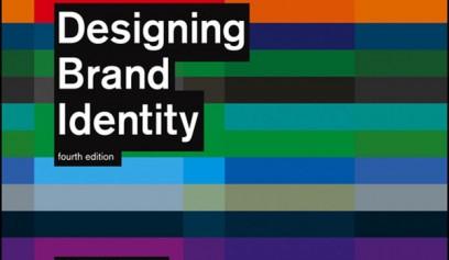 alina wheeler designing brand identity pdf